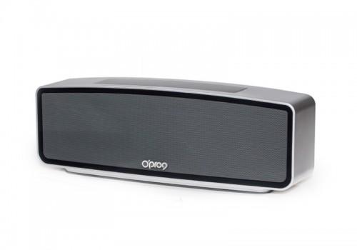 OPRO9藍芽音響