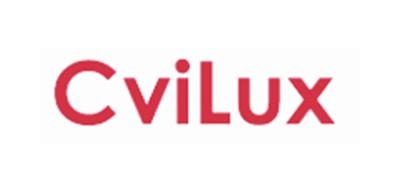 CviLux (瀚荃)
